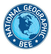 PASH Seventh-Grader Named Semifinalist in National Geographic GeoBee State Competition